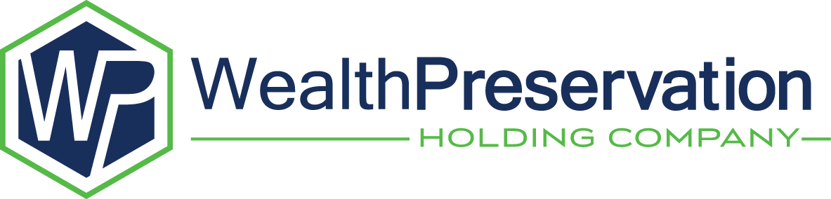 Wealth Preservation Holding Company